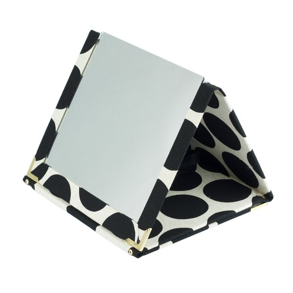 POLKA DOT Magic Mirror